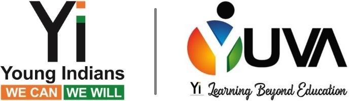 Yi Yuva